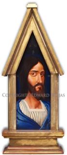"""""""Christ Icon"""""""