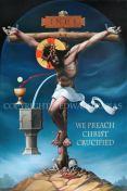crucifixion copyright